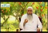 كيف واجههم صلى الله عليه وسلم( 1/7/2014)صلى الله عليه وسلم