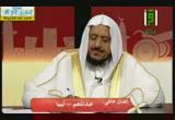 فتاوى رمضانية(30/6/2014 )