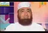 هدية ابوبكر الصديق رضي الله عنه ( 29/6/2014) هدايا النبي