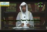 تقسيمات الفقة الإسلامي( 1/7/2014)تاريخ الفقه الإسلامي