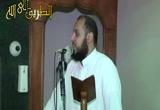 خطبة (  فَاقْضِ مَا أَنْتَ قَاضٍ ۖ )، مسجد مصعب بن عمير بالمنصورة ، 28-6-2014