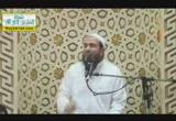 (7) الجزء السابع-سورة الأنعام(4-7-2014)دروس تفسير القرءان(رمضان 1435 )