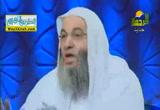الدعوة والدعاء ج 2 ( 1/7/2014 ) القضية