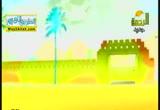 بدر الكبرى ( 2/7/2014 ) علمنى محمد 2