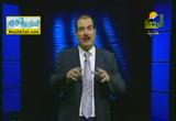 ملامح عن حياة الشيخ الشعراوى ج2 ( 2/7/2014 ) حياة عالم