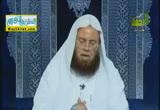 خير الناس من سلم المسلمون من لسانه ويده ( 2/7/2014 ) خير الناس