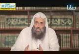 شرح حديث( من أحدث في أمرنا هذا ما ليس منه فهو رد)( 2/7/2014) من هدي الحبيب
