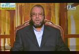 مدىحاجةالبشريةلبعثةالنبيصلىاللهعليهوسلم(2/7/2014)تاريخالأمة..قراءةجديدة