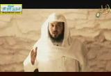 الحلقة( 4)( 2/7/2014) العذراء والمسيح : محمد العريفي / حسن الحسيني