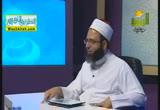 الشهداء (1/7/2014 ) شهداء الاسلام