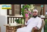 روضة الجنه ( 1/7/2014 ) سحر الجنه
