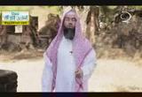 (7) الفتاح العليم الرزاق( 6/7/2014) يا الله