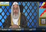 فضل ذكر الله( 3/7/2014)هدى وبينات رمضان 1435 هـ