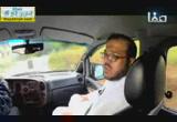 بناء الذات عند السميط( 3/7/2014)عبد الرحمن الفاتح (السميط)