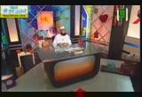 هدية طلحة بن عبيد الله رضي الله عنه ( 3/7/2014) هدايا النبي