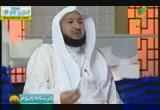 القنوات الفضائية وتأثيرها على الفرد-الشيخ راشد الزهراني(28/6/2014) الرسالة اليوم