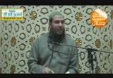 (9) الجزء التاسع-سورة الأعراف ج2(6-7-2014)دروس تفسير القرءان(رمضان 1435 )