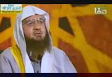 انتصار الصحابة رضي الله عنهم( 4/7/2014) من أعلام الصحابة