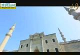 نداء الرحمن لأهل الإيمان-ماذا قدمت لآخرتك؟( 3/7/2014) قبيل الغروب