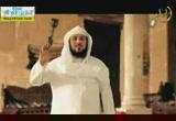 الحلقة( 6)( 4/7/2014) العذراء والمسيح : محمد العريفي / حسن الحسيني