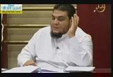 لماذا تأخر المسلمون وتقدم غيرهم؟( 4/7/2014) أوراق نماء .. 1435 هـ