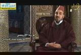 مريم ابنة عمران( 4/7/2014) نساء الجنة