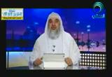 من صام رمضان إيماناً واحتساباً( 4/7/2014) تأملات فى آيات الصيام