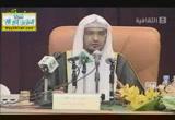 النبي صلى الله عليه وسلم في رمضان-محاضرة