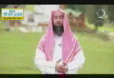 القابض الباسط الغفار( 7/7/2014) يا الله