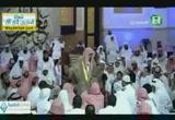 أمراض القلوب( 7/7/2014) مع القرآن 6