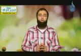 الصبر( 7/7/2014) عش أيامك