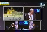 مناظرة مع الشيعي حيدر حولمن هم آل البيت ( 5/7/2014) كلمة سواء ... رمضان 1435 هـ