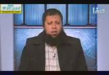 مصادر الإستدلال عند الشعة( 5/7/2014)قال الشيعة