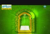 أكرم الناس عند الله اتقاهم ( 1/7/2014 ) أوسمة نبوية