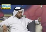 خيركم من يرجى خيره ويؤمن شره ( 3/7/2014 ) أوسمة نبوية
