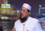 مصر فى الكتب السماوية ( 2/7/2014 ) مصر تجمعنا