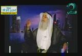 شروط لا إله إلا الله 3( 7/7/2014)حق الله على العباد