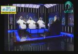 فضل التوحيد( 8/7/2014) حق الله على العباد