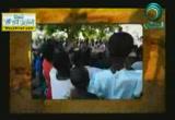 ( 9)مدارس في أدغال أفريقيا ( 9/7/2014) من قلب افريقيا