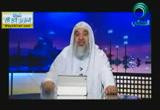 الغاية من الصيام( 8/7/2014) تأملات فى آيات الصيام