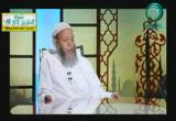 من صام رمضان إيمانا واحتسابا غفر له ما تقدم من ذنبه  -التدبر والبيان فى آيات الصيام
