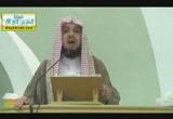 الناس يدخلون الإسلام 6 9 1435هـ -خطب الجمعة