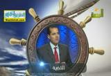 الدعوة والدعاء ج 4 ( 3/7/2014 ) القضية