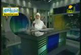 لا يرد الله عبدا تائبا ابدا ( 4/7/2014 ) ادوية