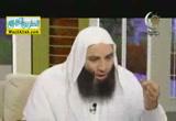 ملامح عن حياة الشيخ جاد الحق ( 3/7/2014 ) حياة عالم