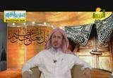 عصبية جاهلية ( 4/7/2014 ) كان زمان