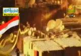 مؤمن ال فرعون ( 4/7/2014 ) فضل مصر