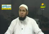 نهاية عبد الله بن قمئه ( 4/7/2014 ) نهاية الظالمين