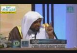 تدبره صلى الله عليه وسلم للقرءان-جائزة دبي الدولية للقرآن الكريم