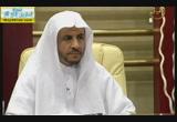 تجديد الفقة وإصلاح الفقية( 6/7/2014) أوراق نماء .. 1435 هـ